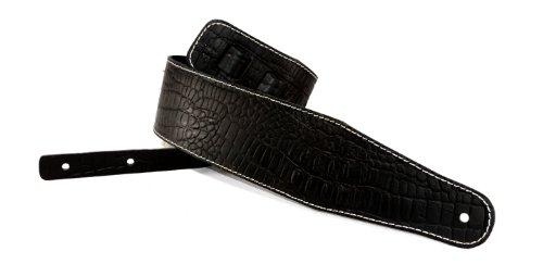 『5年保証』 Beaver's Tail Tail B009HN31G6 Cayman Cayman Black B009HN31G6, ブランドゥール ブランド古着通販:80bcc20c --- martinemoeykens.com