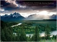 The National Parks:Publisher: Earth Aware Editions