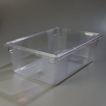 Carlisle  (1062207) 12-1/2 gal StorPlus Food Storage Box [Set of 4]