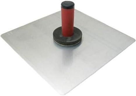 OA 2, P180 TM 3M 348D 12 Inch Sanding Disc X Weight Cloth Backing PSA Pressure Sensitive Adhesive Aluminum Oxide