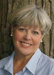 Gail Fraser