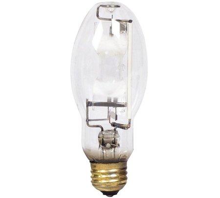 Philips Lighting MH175/U/M 175 Watt Standard Metal Halide Bulb