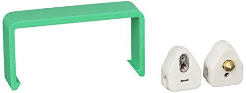 Fargo 3D Printing 100565 Replicator product image