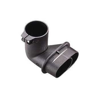 Bosch Professional 2605411145 Staubbo x microfi.kompl.f.PSS+PE x 300