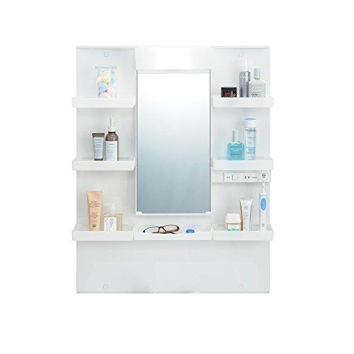 LIXIL   カタログ   洗面化粧室(建主さま向け)