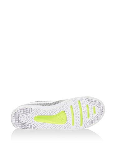 Royale Wolf Gris TXT White Tennis de Grey Homme LW Nike Court Chaussures qRg55w