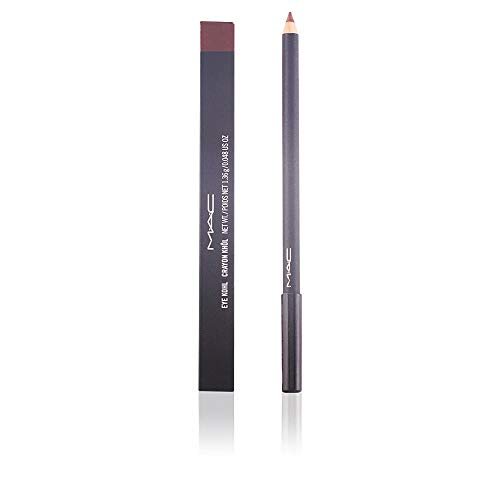MAC Eye Kohl Eyeliner - TEDDY - Intense Bronze -1.36 g ()