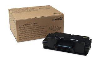 ROX PHSR 3320 BLK TNR HI (Blk Phaser)