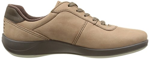 Marron Tbs Outdoor praline Anyway Femme Multisport pPPw8qa