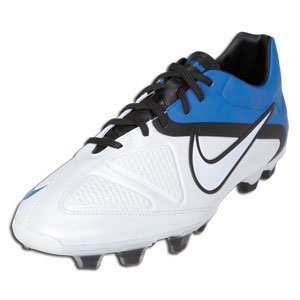 Nike CTR360 Trequartista 2 FG Fußballschuh 429927-104 Herren Men (US 6)
