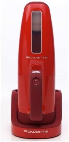Rowenta ac642301 Clea nette Silence Wet Dry & V – Aspiradora de ...
