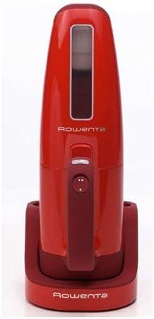 Rowenta ac642301 Clea nette Silence Wet Dry & V – Aspiradora de mano con batería: Amazon.es: Hogar