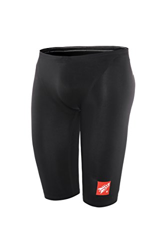 Rocket Light 2 Jammer - Black - 22