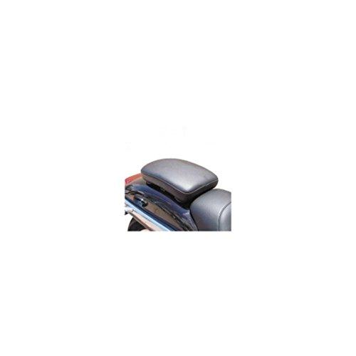 DANNY GRAY 501 Detachable Pillion Pad (Smooth Pillion Pad)