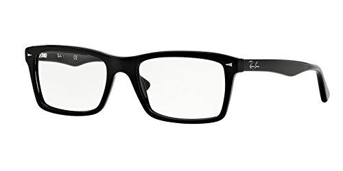 ray-ban-rx5287-eyeglasses