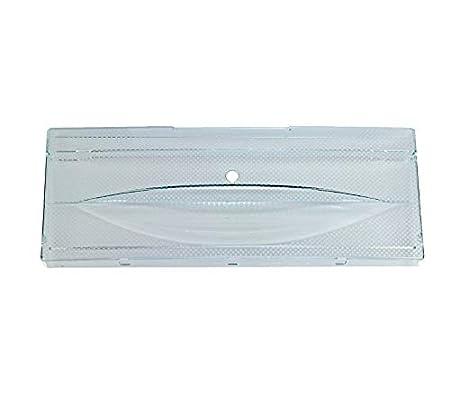 Cajón Apertura para cajones de congelador frigorífico 390 x 152 mm ...