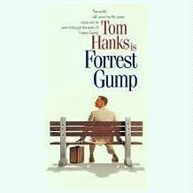 Forrest Gump [Laserdisc] [Widescreen] [Deluxe Edition]
