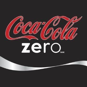 syrup-fountain-cola-diet-coke-zero-51-bag-in-box-by-coca-cola