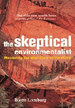 a summary of the skeptical environmentalist measuring the real state of the world by bjrn lomborg The skeptical environmentalist: measuring the real state of the world by bjorn lomborg in chm, doc, fb2 download e-book.