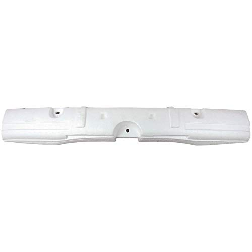 Bumper Absorber compatible with Buick Century 97-05 Front -