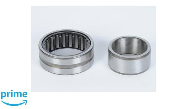 ACDelco 19206236 GM Original Equipment Manual Transmission Main Shaft Rear Bearing Retaining Ring