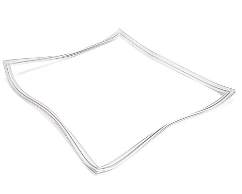 Continental Refrigeration 2-706 GASKET, DOOR (24 1/2 X 25 1/4) (2-706) by Continental Refrigeration