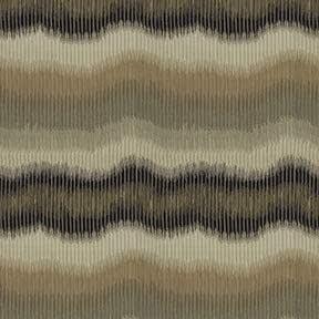 Tela de chenilla para tapicería de color beige y gris topo