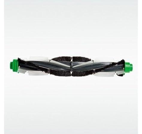 Original Cepillo Central para Robot Aspirador Kobold VR100 Vorwerk: Amazon.es: Industria, empresas y ciencia