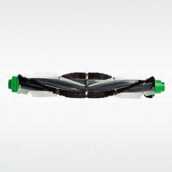 Original Cepillo Central para Robot Aspirador Kobold VR100 Vorwerk ...