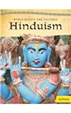 Hinduism (World Beliefs And Cultures)