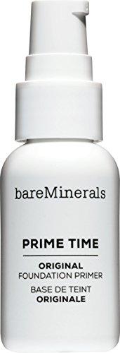 Bare Escentuals Prime Time Foundation - 9