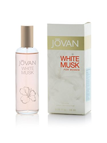 jovan-white-musk-by-jovan-for-women-cologne-spray-325-ounce-bottle