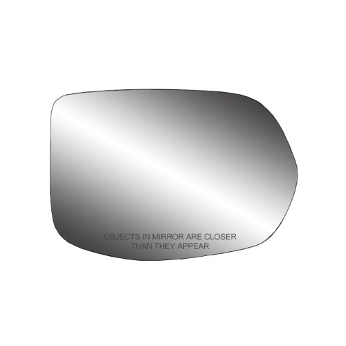fit-system-80268-honda-cr-v-ex-lx-right-side-power-replacement-mirror-glass-with-backing-plate