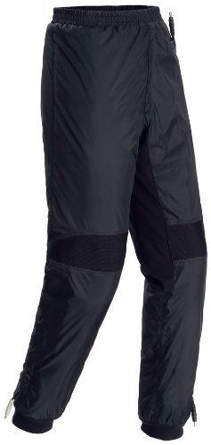 2.0 Pants - 4