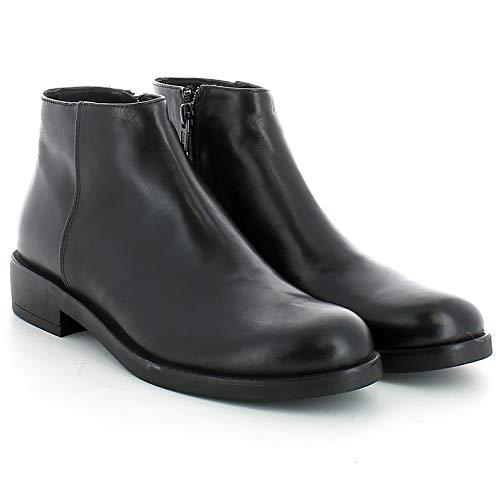 Boots Progetto Woman Progetto For Progetto Progetto For Boots Woman Woman Boots Boots For For 8EWUppO
