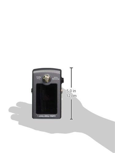 GoGo Tuners GCALPED product image 3
