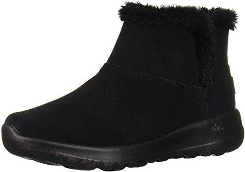 Ankle Boots, (Black Suede BBK