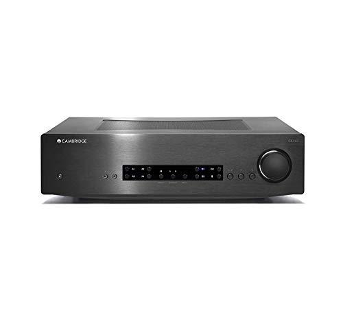 Cambridge Audio CX A60 Amplificador 2 x 60 W