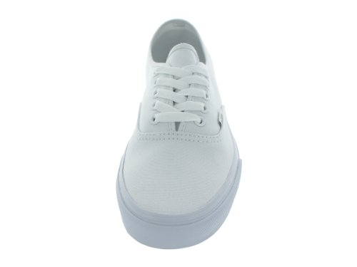 Vans White White Vans White Vans Authentic Authentic Authentic Vans White Vans Authentic Authentic rwrS8UBq