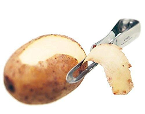 Vegatable peeler