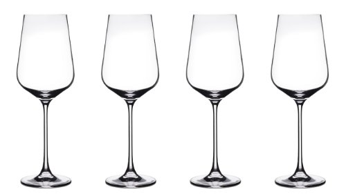 Cuisinart Vivere Collection Purpose Glasses