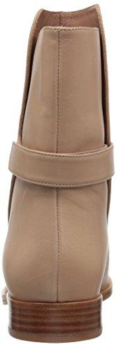 Via Spiga Women's Vaughan Ankle Boot Desert Leather u0go8j