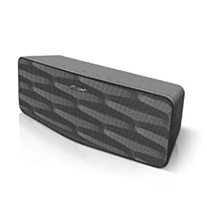 bose color bluetooth speaker manual