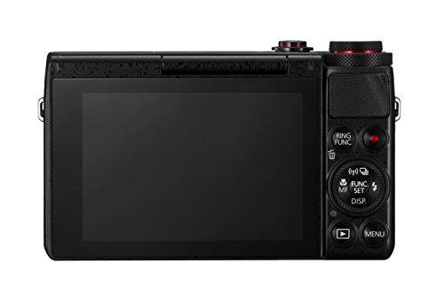 Buy flip out screen camera