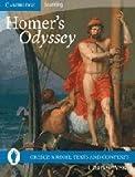 Homer's Odyssey, Charles Weiss, 052113773X