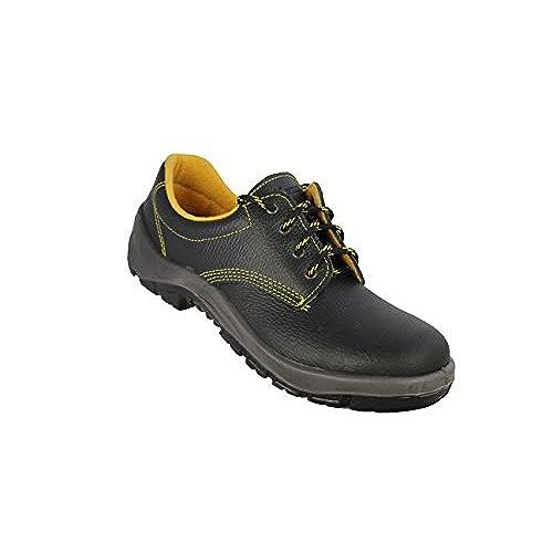 big sale 1b114 ea832 Jal Group , Chaussures de sécurité pour homme on sale