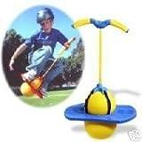 KingSport Free Style Pogo Set zoingo-boingo