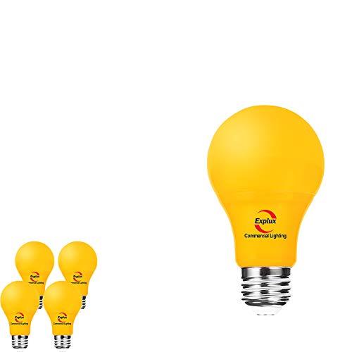 Advanced Led Light Bulbs in US - 7
