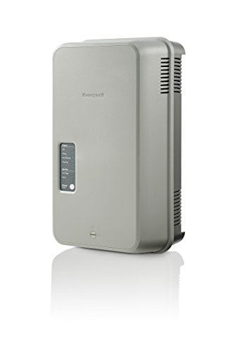 Honeywell HM750A1000 Electrode Steam Humidifier by Honeywell