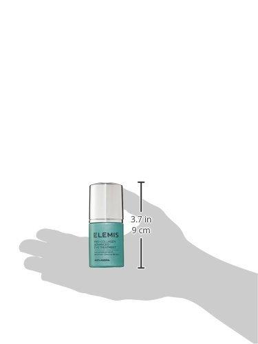 ELEMIS Pro-Collagen Advanced Eye Treatment, Anti-wrinkle Eye Serum, 0.5 fl. oz. by ELEMIS (Image #6)